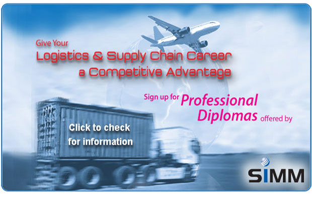 SIMM Professional Diploma Courses