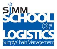 SIMM School of Logistics & SCM