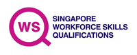 Singapore Workforce Skills Qualification